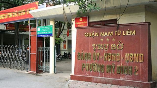 """Thí điểm """"xóa"""" HĐND 177 phường ở Hà Nội: Còn băn khoăn điều gì? - 1"""