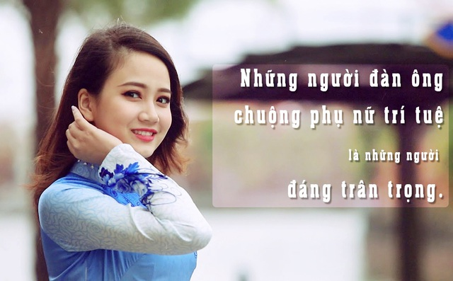 Những hoa khôi sinh viên Việt nổi bật nhất năm 2018 - 1