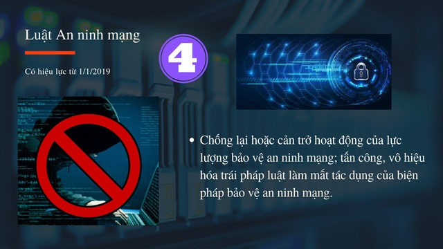 Từ hôm nay, Google, Facebook phải lưu dữ liệu người dùng tại Việt Nam - 6