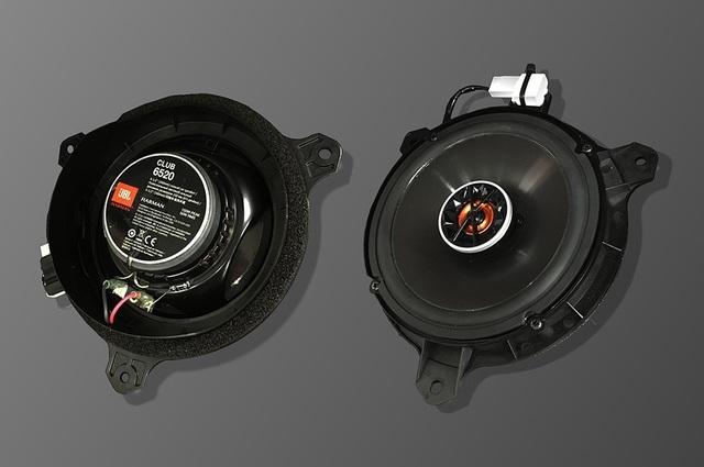 Toyota Hilux có thêm phiên bản Rally Edition, mơ cạnh tranh cùng Ranger Raptor - 14