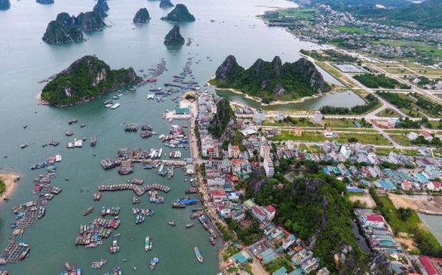 Nhà đầu tư hứng khởi với diễn biến Vân Đồn mở lệnh giao dịch BĐS từ 9/1/2019 - Ảnh 2.