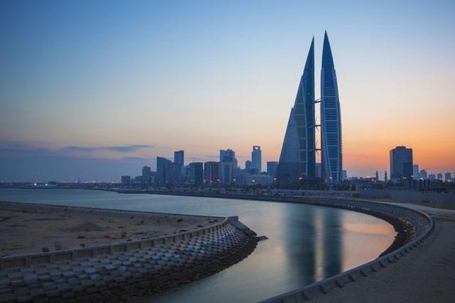 5 nơi làm việc tốt nhất cho người nước ngoài năm 2019 - Ảnh 2.