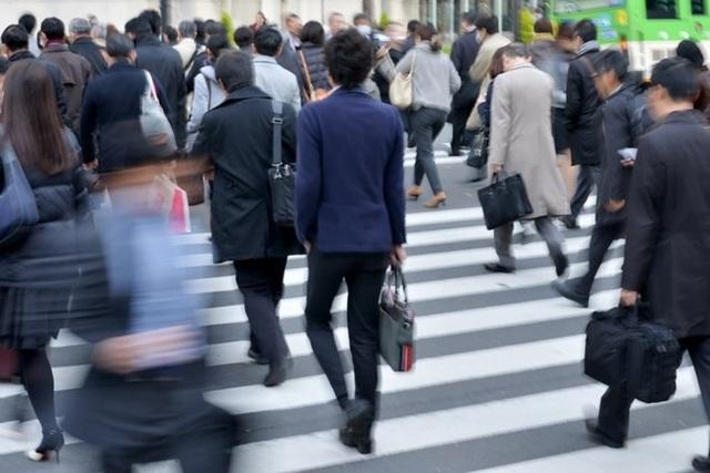 Nhật Bản: 10 triệu lao động không được hưởng trợ cấp thất nghiệp  - Ảnh 1.