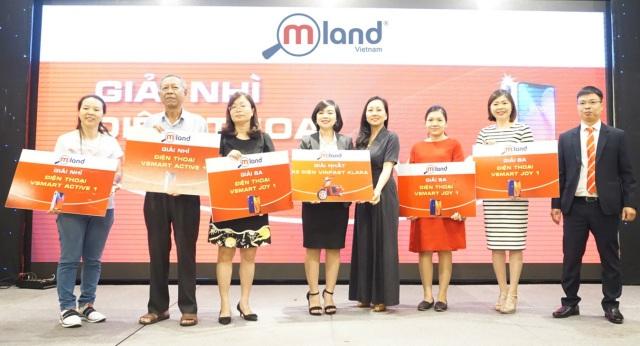 Đất nền ven Sài Gòn thu hút nhà đầu tư dịp cuối năm - Ảnh 1.