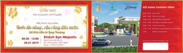 Đất nền ven Sài Gòn thu hút nhà đầu tư dịp cuối năm - Ảnh 2.