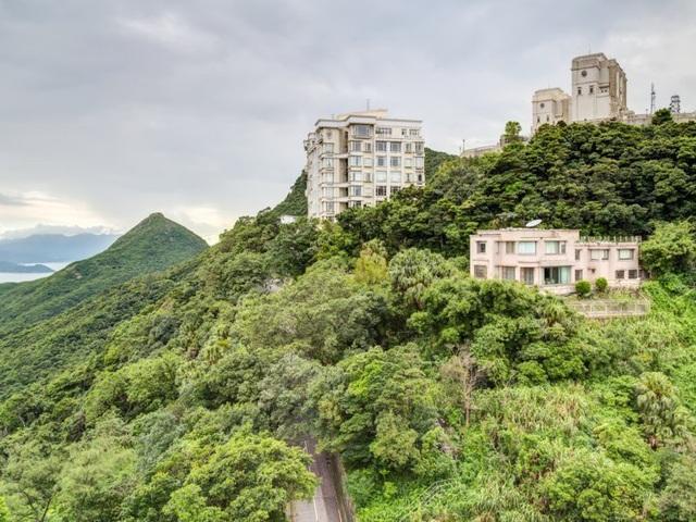 Cuộc sống của người siêu giàu ở HongKong như thế nào? - Ảnh 13.