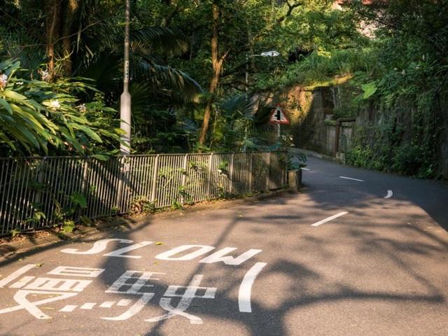Cuộc sống của người siêu giàu ở HongKong như thế nào? - Ảnh 19.
