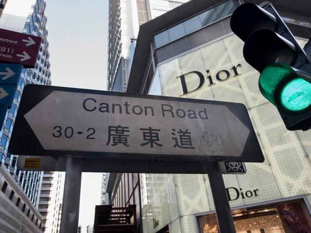 Cuộc sống của người siêu giàu ở HongKong như thế nào? - Ảnh 30.