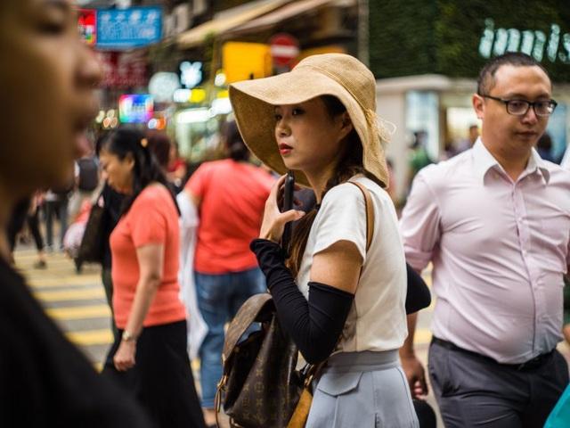 Cuộc sống của người siêu giàu ở HongKong như thế nào? - Ảnh 4.