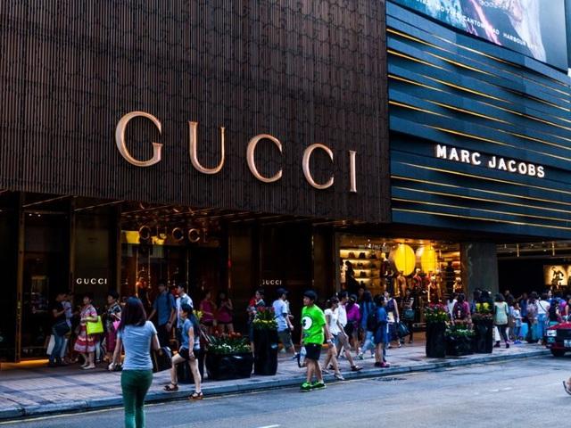Cuộc sống của người siêu giàu ở HongKong như thế nào? - Ảnh 31.