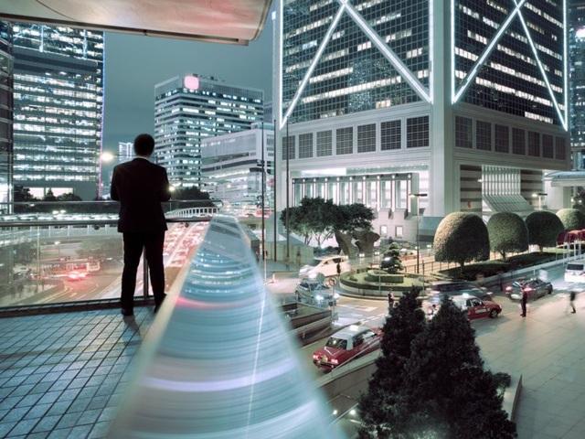 Cuộc sống của người siêu giàu ở HongKong như thế nào? - Ảnh 5.