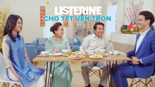 """Quang Bảo và Minh Dự lần đầu tiên """"song kiếm hợp bích"""" trong clip hài Tết Kỷ Hợi - Ảnh 5."""