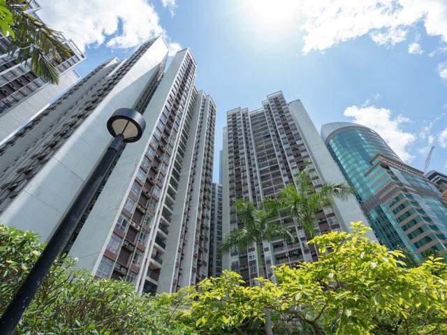 Cuộc sống của người siêu giàu ở HongKong như thế nào? - Ảnh 10.