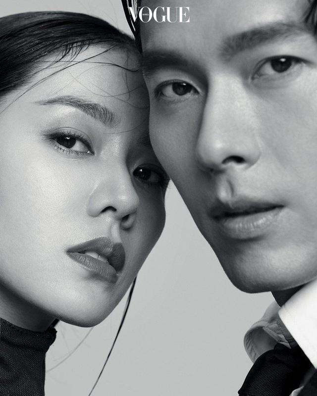 Rộ tin mỹ nam Hyun Bin và chị đẹp Son Ye Jin hò hẹn, fan mừng rỡ chúc phúc - Ảnh 5.