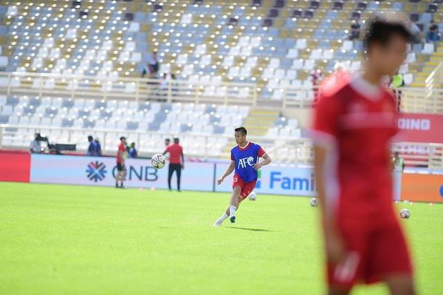 Việt Nam 0-2 Iran: Chênh lệnh đẳng cấp - Ảnh 28.