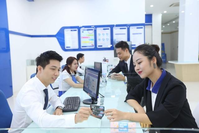 Brand Finance xếp hạng VNPT thuộc Top 3 thương hiệu giá trị nhất Việt Nam năm 2018  - Ảnh 1.