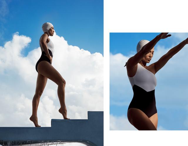 Jennifer Lopez trẻ đẹp ngỡ ngàng trong bộ ảnh mới - Ảnh 7.