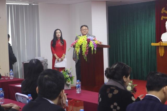 Đại học Đông Đô đưa sinh viên đi thực tập miễn phí có lương 1 năm tại Nhật Bản - Ảnh 2.