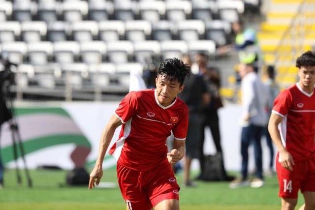 Việt Nam 0-2 Iran: Chênh lệnh đẳng cấp - Ảnh 27.