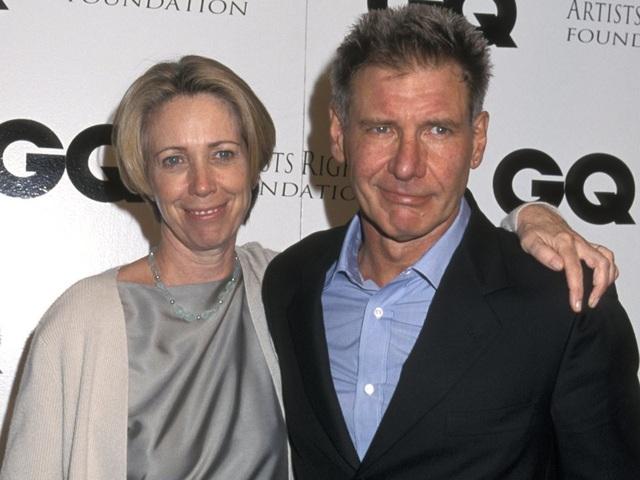 Đại gia chia cho vợ 1.500 ngàn tỷ đồng: Vụ ly hôn đắt đỏ nhất lịch sử - Ảnh 2.