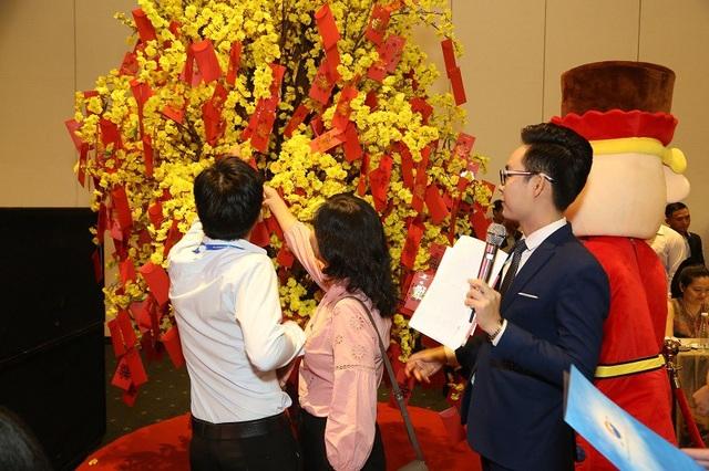 Sunshine City Sài Gòn hút khách trong cơn khát bất động sản cuối năm - Ảnh 4.