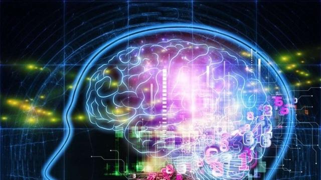 Xem TV 8K: Mắt nhìn nhưng bộ não mới nhìn thấy - Ảnh 2.