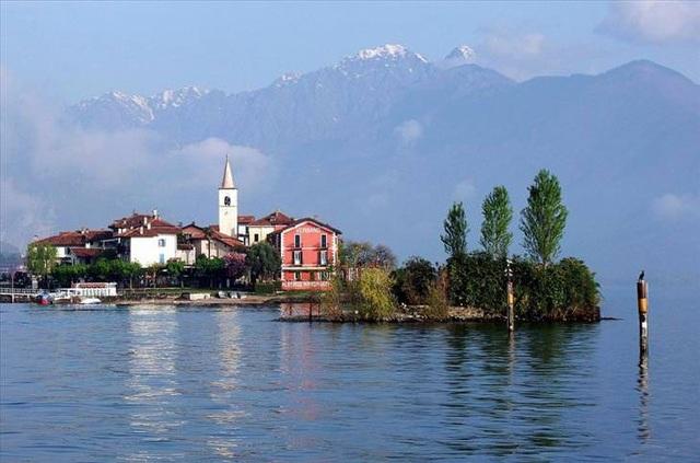 10 thành phố đảo nổi tiếng thế giới - Ảnh 4.