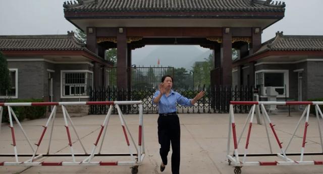 Cuộc sống của các hổ lớn bên trong nhà tù bí ẩn nhất Trung Quốc - Ảnh 1.