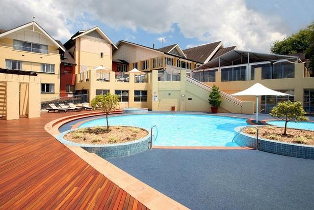 Du học Úc 2019, Học viện BMIHMS – Bước đi đầu tiên đến thành công khi lựa chọn ngành Quản trị khách sạn - Ảnh 1.