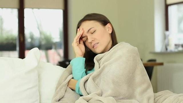 Phải làm gì khi huyết áp tăng đột biến lúc trời lạnh? - Ảnh 2.
