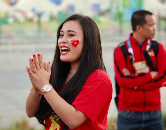 Việt Nam 2-0 Yemen: Thầy trò HLV Park Hang Seo rộng cửa đi tiếp - Ảnh 32.
