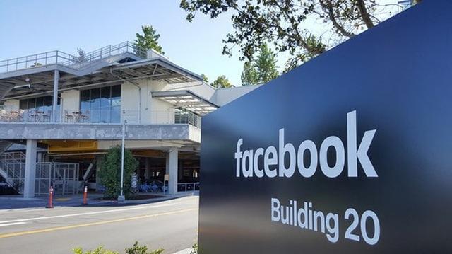 Facebook trốn thuế tại Việt Nam, cần thực hiện chế tài nào? - Ảnh 1.