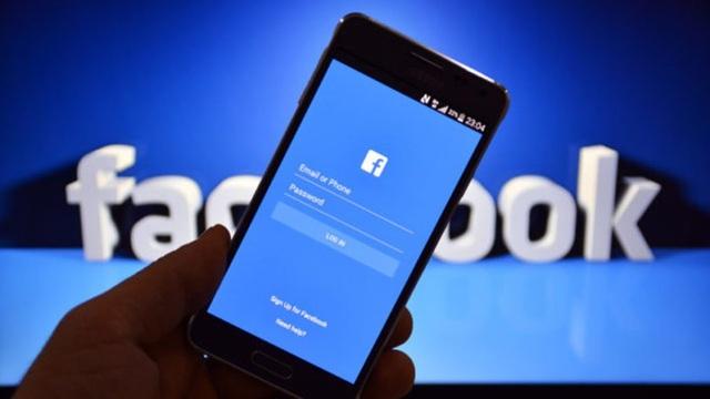 Facebook trốn thuế tại Việt Nam, cần thực hiện chế tài nào? - Ảnh 2.