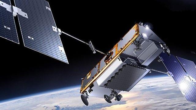 Bí ẩn như MH370 sẽ không bao giờ lặp lại nhờ mạng lưới vệ tinh mới  - Ảnh 1.