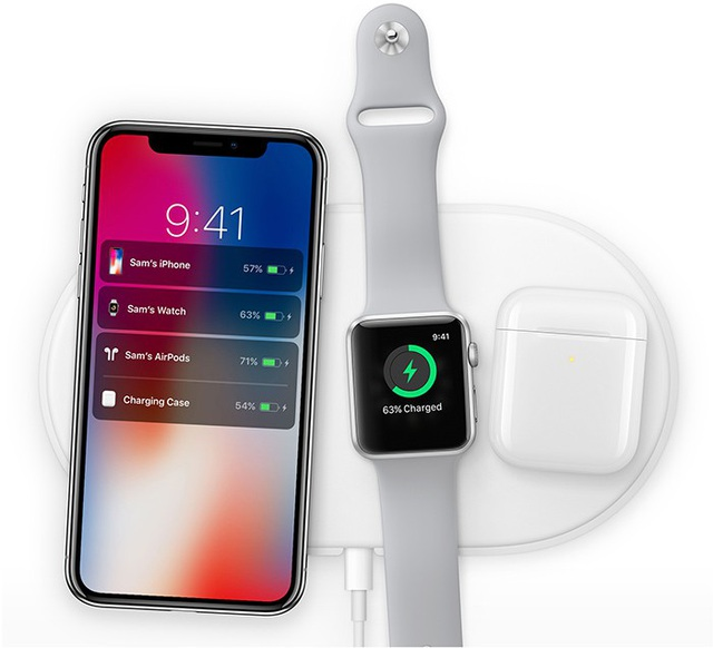Chờ đợi sản phẩm mới gì từ Apple trong năm 2019? - 2