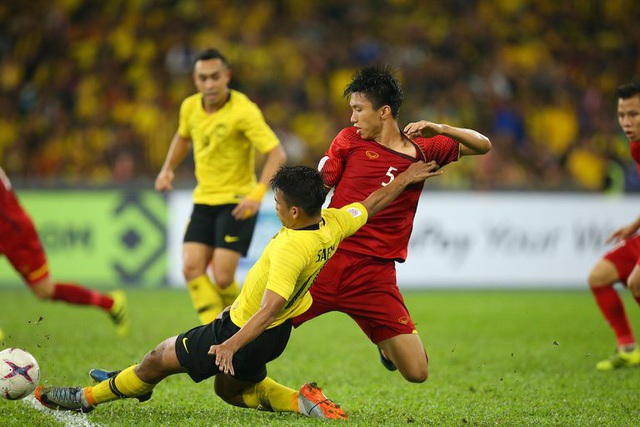 Báo nước ngoài dự đoán Việt Nam có thể vượt qua vòng bảng Asian Cup - Ảnh 2.