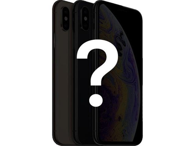 Chờ đợi sản phẩm mới gì từ Apple trong năm 2019? - 3