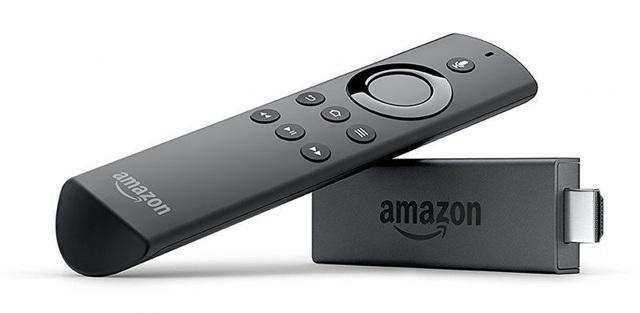 Apple đang hướng đến những thiết bị dongle có kích thước nhỏ hơn giống như Amazon Fire Stick để giảm giá thành.