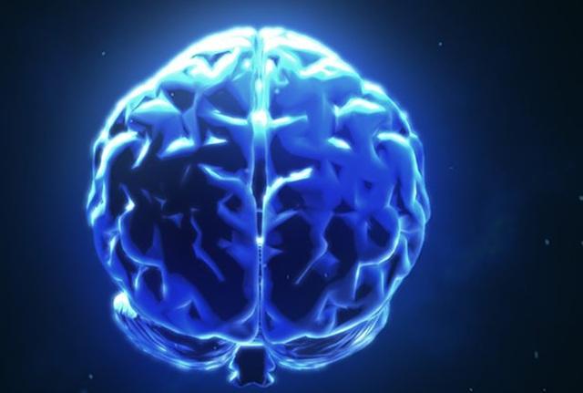 Hệ thống đặc biệt giúp kết nối não bộ của con người đã được hoàn thiện.