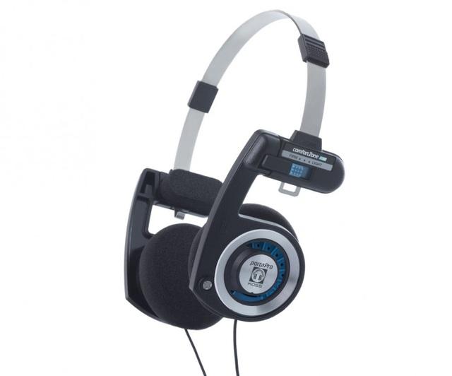 Tại sao vẫn nhiều người chuộng tai nghe có dây hơn tai nghe Bluetooth? - 3