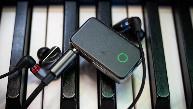 Tại sao vẫn nhiều người chuộng tai nghe có dây hơn tai nghe Bluetooth? - 4
