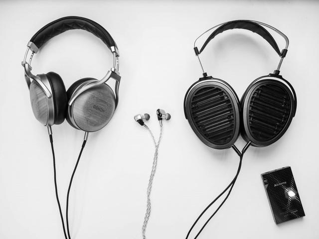 Tại sao vẫn nhiều người chuộng tai nghe có dây hơn tai nghe Bluetooth? - 5