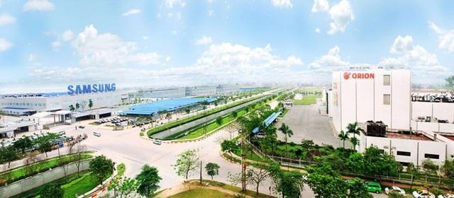 Ra mắt Palado Vạn An - Dậy sóng đầu tư đất nền Bắc Ninh cuối năm - Ảnh 1.