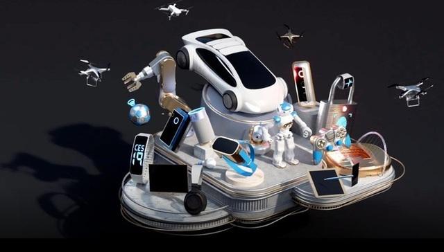 Triển lãm Điện tử tiêu dùng diễn ra tháng đầu tiên của năm mới. Đây thường là nơi để các tên tuổi lớn trình diễn những thiết kế sáng tạo của mình cũng như các hãng nhỏ gây dấu ấn riêng trên thị trường. Những công nghệ nào kỳ vọng sẽ được trình diễn tại đây?