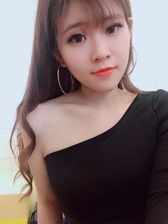 """Thiếu nữ Tiền Giang """"dậy thì thành công"""", giảm 42kg trong 1 năm rưỡi - 4"""