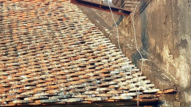 Nhà cổ 700 triệu đồng ở Hà Nam của lái buôn đầu thế kỷ 20 - Ảnh 19.