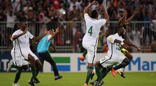 Hàn Quốc và Saudi Arabia đều là những đội giữ kỷ lục về số lần lọt vào chung kết với 6 lần. Trong đó, Hàn Quốc lên ngôi 3 lần vào các năm 1956 và 1960 và 4 lần về nhì vào các năm 1972, 1980, 1988 và 2015. Saudi Arabia có 3 lần vô địch (1984, 1988, 1996) và 3 lần giành á quân (1992, 2000 và 2007).