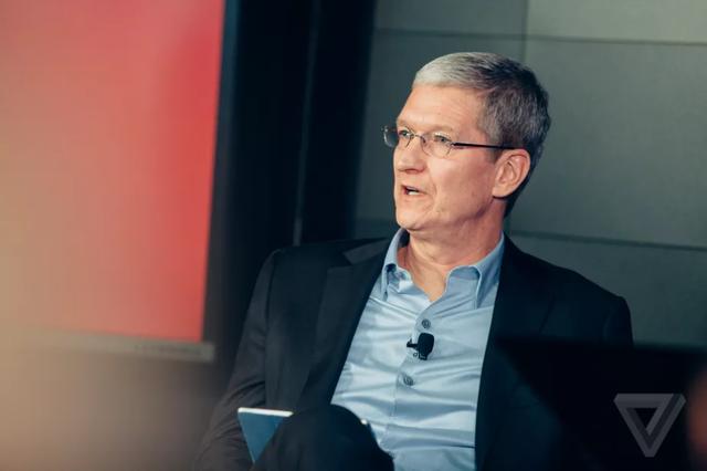 Apple coi Việt Nam là thị trường trọng điểm trong năm 2019 - 1