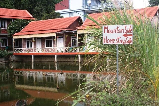 Tỉnh Ninh Bình đang mạnh tay để dẹp bỏ các cơ sở kinh doanh du lịch không phép để bảo vệ di sản và đem lại môi trường du lịch thân thiện và mến khách.