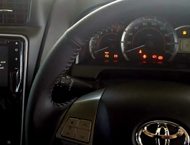 Toyota Avanza có phiên bản mới, sớm tìm đường về Việt Nam? - 7